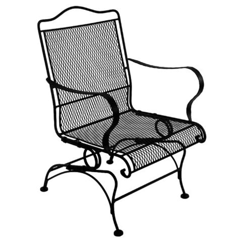 recliner chair spring replacements ow lee replacement cushions dining spring arm chair
