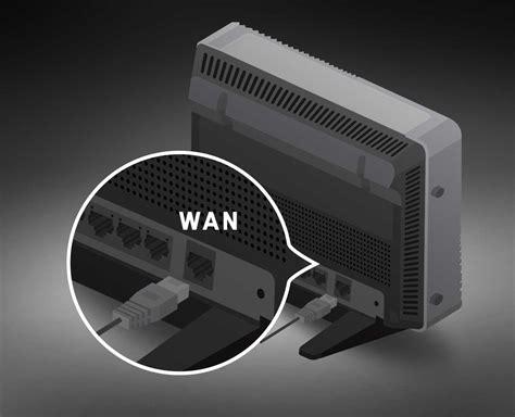 routeur wi fi nouvelle generation