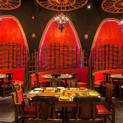 buffet reservations reservation legend buffet reservation
