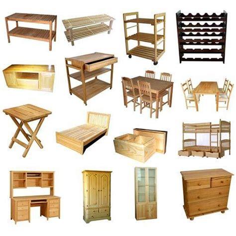emejing home furniture design images interior design