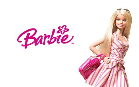 download themes for windows 7 barbie barbie windows 10 theme themepack me