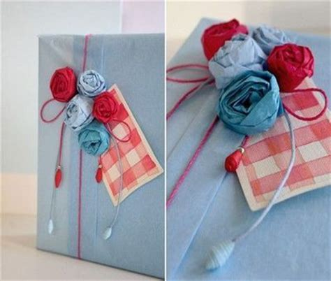 Twist Paper Crafts - 44 best images about paper twist crafts on