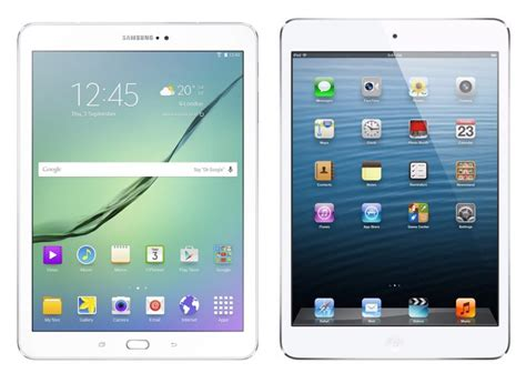 Samsung Tab 2 Replika everything you need to about the apple v samsung court lifestyleasia singapore