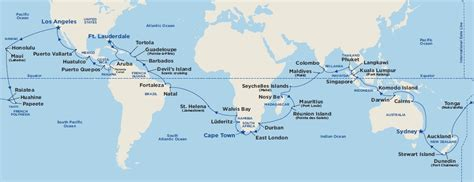 cruises in january 2019 princess cruises 2019 world cruise pacific princess