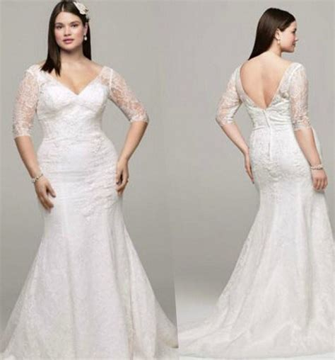 Wedding Dresses In San Diego by 29 Plain Cheap Wedding Dresses In San Diego Navokal