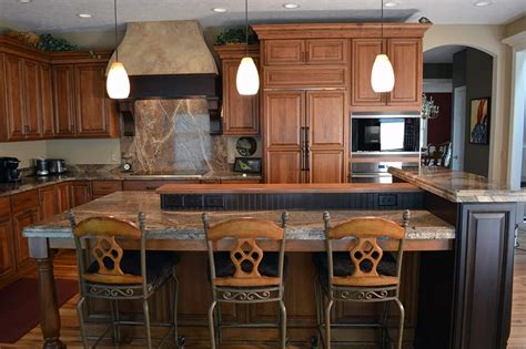 Where Do I Start With My Kitchen Remodel Kitchen When Remodeling A Kitchen Where To Start