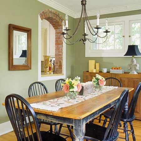 home dzine home decor looking for ideas for a dining room