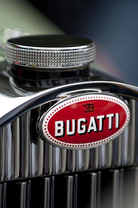 Bugatti Emblem For Sale 1618 Best Images About Ornament On