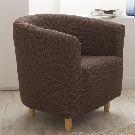 housse de canapé et fauteuil extensible les 25 meilleures id 233 es de la cat 233 gorie housse fauteuil