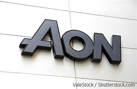 aon house insurance in house aon appoints michael wolf as global head of corporate as prash naik takes