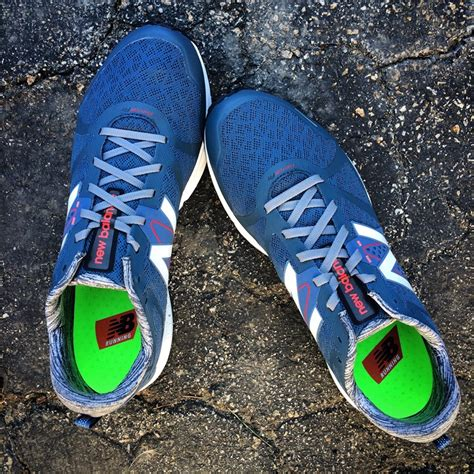 running shoes reviews 2015 new balance 1500 running shoe review