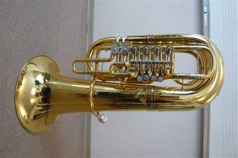 Home Plans And More picture of tuba apollo ii f tuba