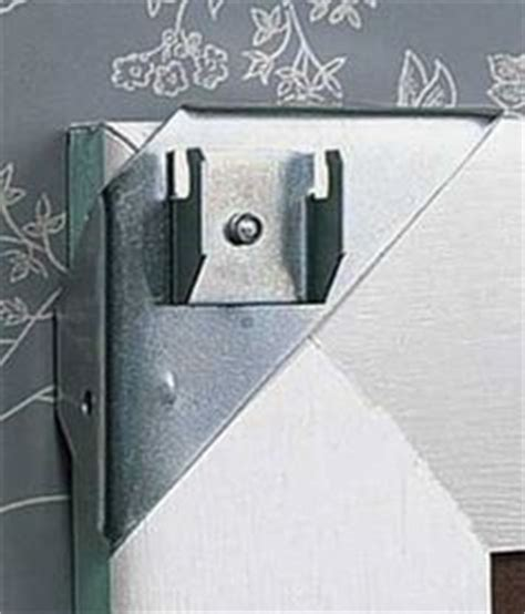 curtain rod brackets no nails 1645 best images about windowtreaments on pinterest