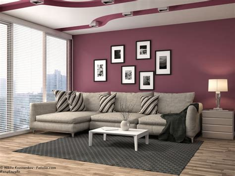 de pumpink wohnzimmer schwarz wei 223 blau wohnzimmer in brombeer grau 28 images wandfarbe beere