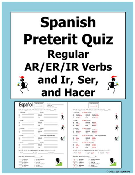 Verbs With Irregular Yo Forms Worksheet by All Worksheets 187 Verbs With Irregular Yo Forms Worksheet
