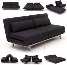 space saver sofa bed philippines ikea 365 glass clear glass sleep the guest and guest