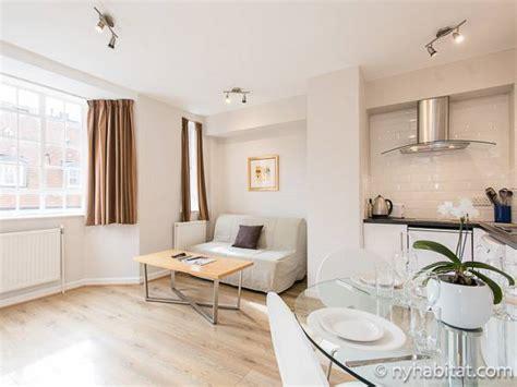 appartamenti a londra per vacanze casa vacanza a londra 1 da letto chelsea ln 209