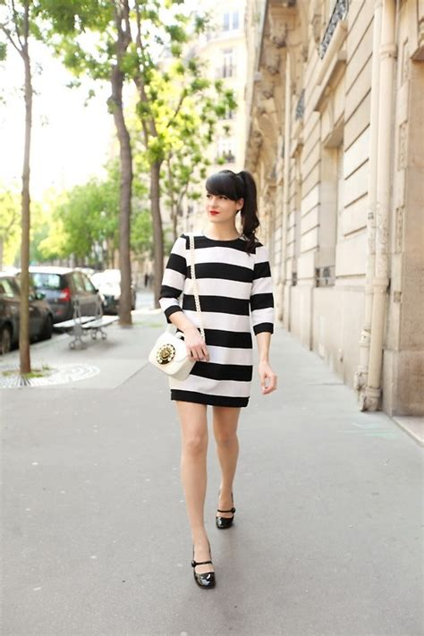 minimal chic outfit ideas  summer outfit ideas hq