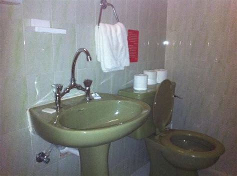 avacado bathroom avocado bathroom picture of seagull apartments protaras tripadvisor
