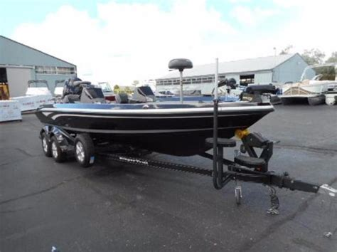 ranger bass boats for sale michigan 2016 new ranger z522 d bass boat for sale 67 999