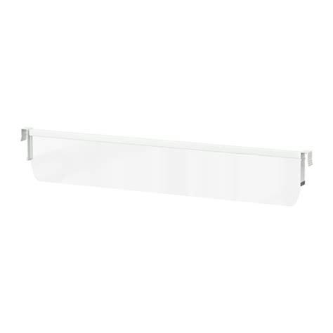 maximera drawer medium white 163 22 our house maximera divider for medium drawer 30 quot ikea