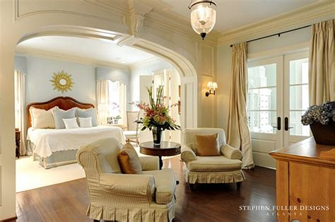 a georgian colonial home interior design ideas best of georgian architecture home bunch interior design ideas