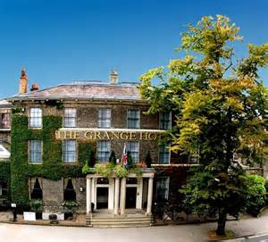 the grange hotel york hotel reviews tripadvisor