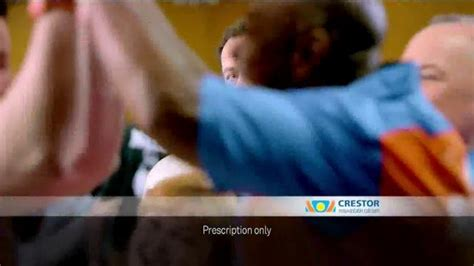 crestor commercial actress crestor tv commercial bowling ispot tv