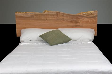 wood slab headboard slab wood headboard 28 images az oak slab headboard