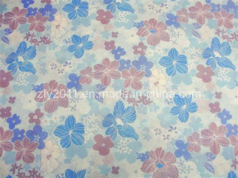printable fabric paper mesh fabric paper print china polyester air mesh