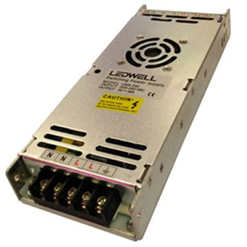 Power Supply 5v 60a Slim 5v slim adapt 246 r lws 560 5v 60 a slim adapt 246 r