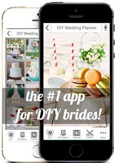 8 Cool Wedding Apps For The Brides Iphone by 1000 Images About The Best Phone Apps On App
