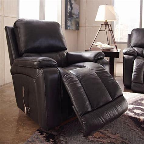 la  boy recliners jordan furniture