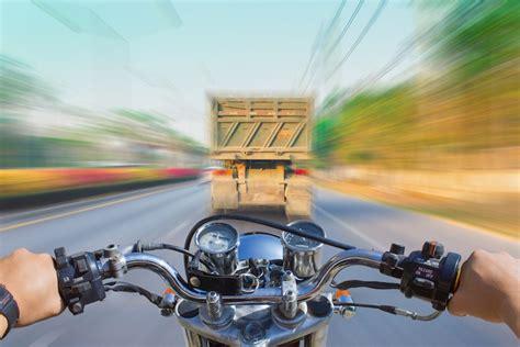 Allianz Motorradversicherung by Motorradversicherungen Die Besten Policen Am Markt