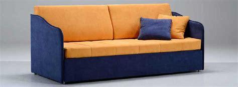 jerry letto divano doppio letto modello jerry zona giorno divani e