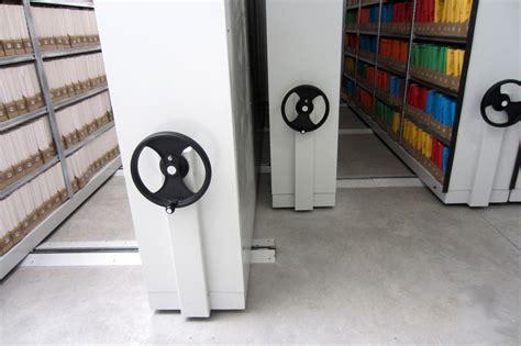scaffali compattabili compattabile per scaffali scaffalature magazzini
