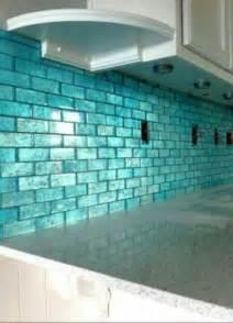 Aqua tile home decor inspiration pinterest