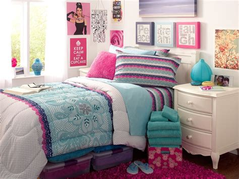 modern diy bedroom ideas  teenage girls greenvirals style