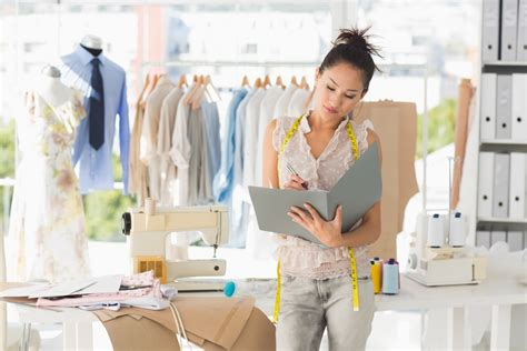 fashion design home business small business owners turn to alternative lenders the