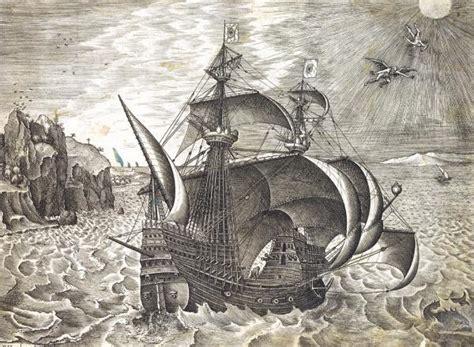 hipotesis sobre el barco a vapor las islas malvinas paperblog