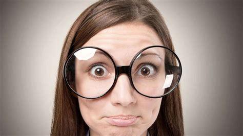wohnung verloren was tun auf wiedersehen was tun wenn die brille verloren geht