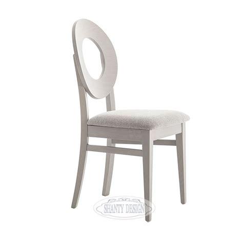 sedie e sedie roma sedia vintage bar ristorante roma 17 sedie sgabelli bar