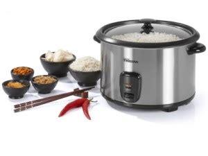 Kochen Mit Reiskocher by Geschmack Rezepte Kochen Im Reiskocher Die Besten
