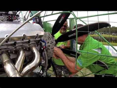 youtube airboat racing airboat drag racing youtube