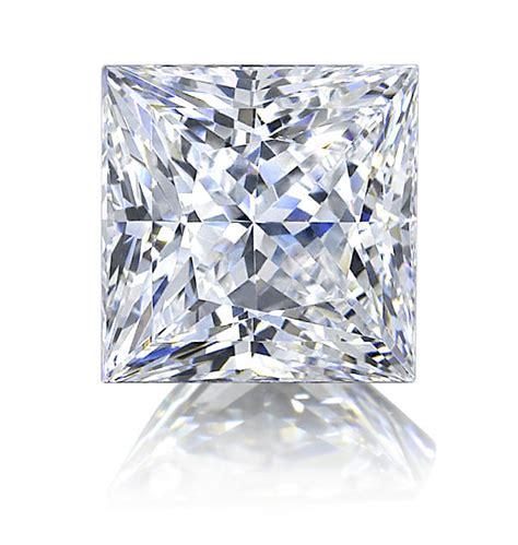 in diamond square a diamond shape vs cut square diamonds