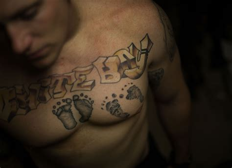 tattoo regulations army regulations are set to change and soldiers