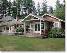 cottage style porch for ranch homes 1000 images about ranch homes on pinterest ranch style homes ranch style and home landscaping