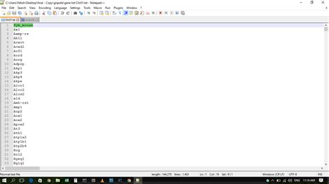 tutorial autocomplete bootstrap bootstrap autocomplete ajax phpsourcecode net