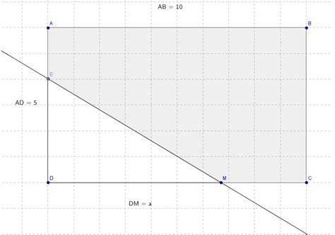Calcul Surface à Peindre 5437 by Comment Calculer En M2 Maison Design Apsip