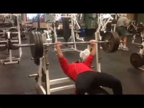 youtube bench press hiit bench press youtube